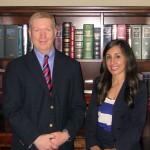 770-609-1247 | Georgia Business Lawyers & Attorneys