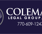 770-609-1247 | Georgia Business Lawyers & Attorneys