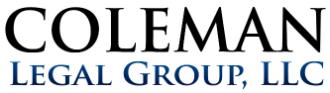 770-609-1247 | Business Lawyers Georgia - Atlanta, Alpharetta, Roswell, Dunwoody, Marietta, Norcross & Surrounding Areas