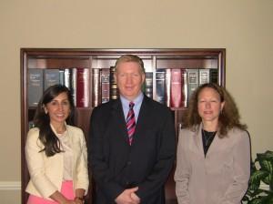770-609-1247   Georgia Business Lawyers & Attorneys